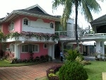 Picture House And Lot For Sale In Canlubang, Calamba...