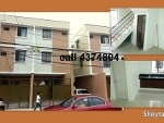Picture House and lot in quezon city project 8 area