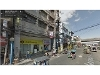 Picture Apartment For Lease At Libertad Street In Pasay...
