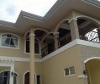 Picture 6 bedroom Townhouse For Rent in Labangon for ₱...