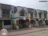 Picture Princess Homes Bagumbong House and Lot for...