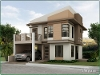 Picture 4 bed room house & lot sugar land trece...