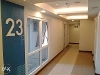 Picture Condo Unit For Rent near UST and Tayuman LRT...
