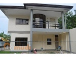 Picture 170sqm Floor, 118sqm Lot, Use And Lot, Phase 3...
