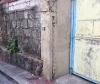 Picture Lot For Rent in Quezon City for ₱ 35,000 with...
