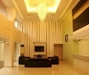 Picture 1 bedroom Condominium For Rent in Mabolo for ₱...