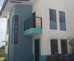 Picture 3 bedroom House and Lot For Sale in Orani for ₱...