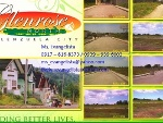 Picture Vacant Lot For Sale in Bignay (Valenzuela City)