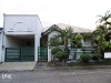 Picture House for Rent in BF Homes Paranaque City