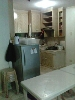 Picture Php 4500 Share-a-Condo For Ladies Infront of...