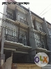 Picture 4Storeys 2Car Garage Townhouses in Palanan...