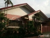 Picture Bungalow For Rent - Bung 3 br in BF Homes...