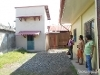 Picture 2 Bedroom House and lot for sale in Iloilo City