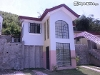 Picture Pre-selling House and Lot at Minglanilla