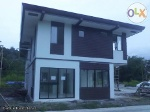 Picture Cagayan De Oro House And Lot For Sale 3 Bedroom...