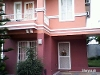 Picture Plantacion Meridienne - up and down house fully...