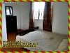 Picture 46sqm2Bedrooms Amaris House and Lot NR in LasPinas