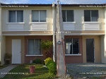 Picture Affordable 2 Storey House For Sale In General...