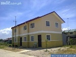 Picture Celina Plains Sta Rosa Laguna Rent to Own...