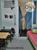 Picture Fully furnish Studio for rent near Univeristy...