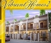 Picture 3 bedroom House and Lot For Sale in Parang for...