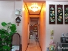 Picture House and lot in olongapo
