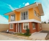 Picture 2 bedroom Townhouse For Sale in Mandaue City...