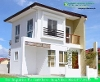 Picture Bacoor Cavite house