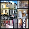 Picture San jose del monte city of bulacan: house