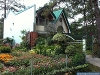 Picture Baguio transient house, cozy with wifi