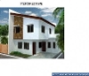 Picture Pallmall Villas for sale at East Fairview,...