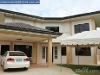 Picture Rush House And Lot For Sale In Liloan Cebu...
