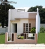 Picture Maple row house in Marilao Bulacan