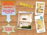 Picture Suitable House and Lot in Lipa Batangas near...