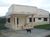 Picture House for rent with 168 m² and 4 bedrooms in...