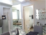 Picture Residential - Condo/Apartment - Makati City,...