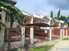 Picture Apartment for rent in North CPG Ave. Taloto...