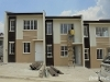 Picture 2 Bedroom Townhouse For Sale In Dolores, Taytay