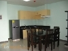 Picture Apartment, 2 Bedrooms for Rent in Labangon,...