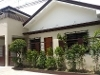 Picture House And Lot For Sale In Tandang Sora, Quezon...