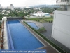 Picture 3 Bedroom Apartment And Inium Toin Cebu City