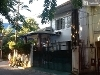 Picture 3 Bedroom House and Lot For Rent in Bautista Ville
