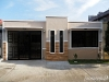 Picture 2 bedroom House and lot for sale Angono