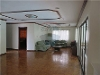 Picture Detached - For Rent/Lease - Muntinlupa Ci