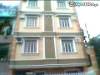 Picture House and lot in taguig