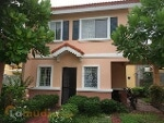 Picture House to buy with 65 m² and 4 bedrooms in...
