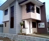 Picture 2 bedroom House and Lot For Sale in Santa Maria...