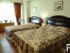 Picture Fully Furnished 1 Bedroom Apartment/Condo for...