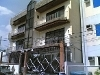 Picture 5 Bedrooms House for Rent in Western Bicutan,...