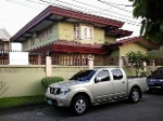 Picture 2 storey house in bf homes paranaque - php 55k...